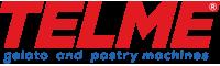 Logo Telme
